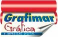 Gráfica Grafimar - Lacres e etiquetas casca de ovo