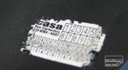 adesivo-casca-de-ovo-grafimar-03.jpg